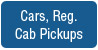 Cars, Reg. Cab Pickups