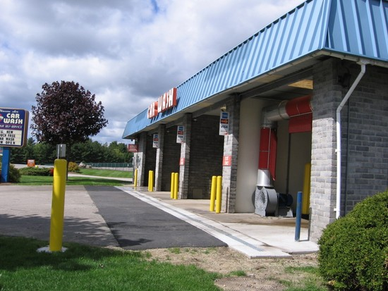 Self service car wash bays for those who prefer to do it themselves visit one of our 2 self serve car wash locations in nashua 21 charron ave or 487 amherst st use 1 and 5 solutioingenieria Gallery